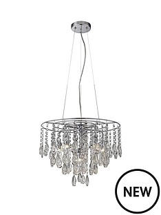 marquis-by-waterford-liffey-6lt-pendant-chrome