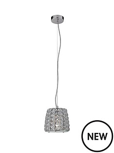 marquis-by-waterford-moy-single-pendant-clear