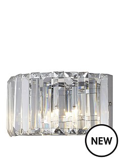 marquis-by-waterford-foyle-wall-light-chrome