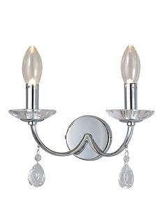 marquis-by-waterford-bandon-wall-light-chrome