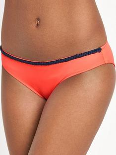 heidi-klum-sun-muse-classic-bikini-bottom