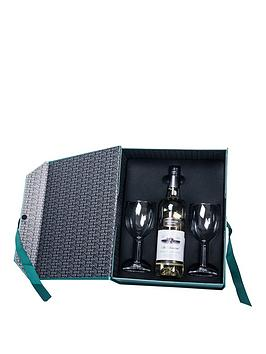 thornton-france-white-wine-lover-gift-box