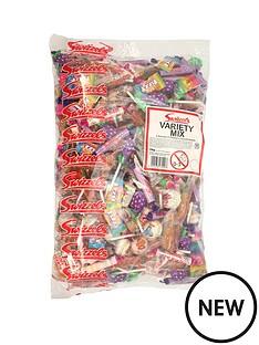 swizzels-variety-mix-3kg-bag