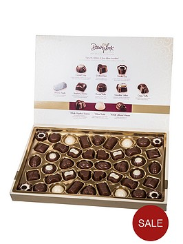 nestle-dairy-box-the-deluxe-collection-400gm