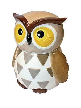 barney-ceramic-barn-owl-with-mini-choc-chip-biscuits-300g