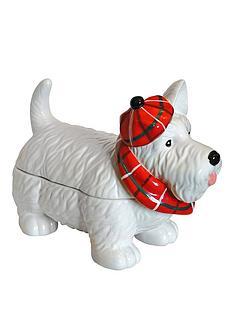 grandma-wilds-ceramic-scotty-dog-with-shortbread-biscuits-150g