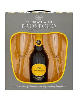 prosecco-amp-flutes-gift-set