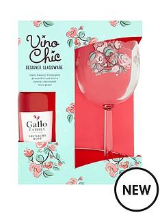 vino-chic-vino-chic-rose-wine-gift-set