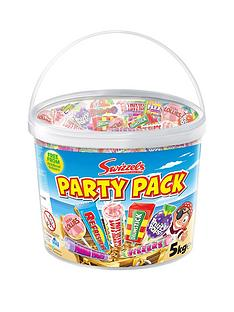 swizzels-giant-party-pack-5kg-bucket