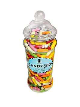 candy-co-liquorice-torpedoes-21kg