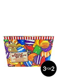 candy-crush-saga-p500-piece-jigsaw-amp-candy-gift-box-220gp