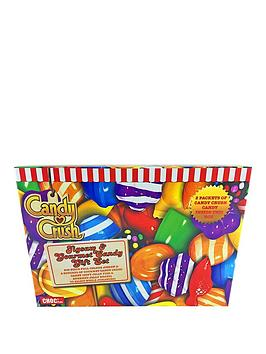candy-crush-saga-p500-piece-jigsaw-amp-candy-gift-box-220gp