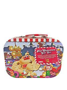 candy-crush-saga-hot-chocolate-suitcase-gift-box-210g