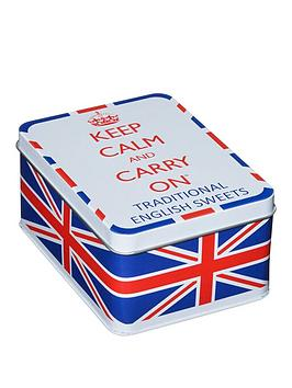 keep-calm-amp-carry-on-traditional-english-sweet-tin-150g