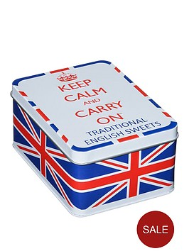 keep-calm-amp-carry-on-traditional-english-sweet-tin-150g