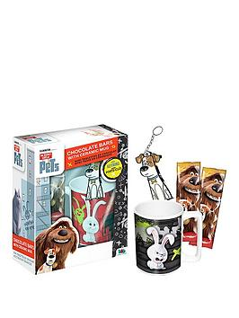 secret-life-of-pets-secret-life-of-pets-mug-gift-set-with-chocolates