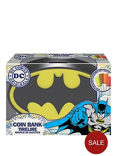batman-coin-bank-andnbsplollipops