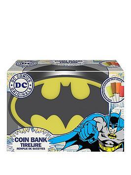 batman-coin-bank-andnbsplollipops