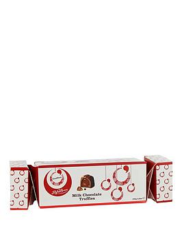 lily-obriens-lily-o039brien-truffilicious-christmas-cracker-195g