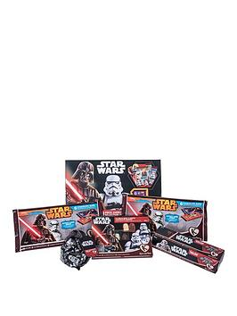 star-wars-sweets-bundle