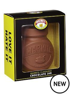 marmite-chocolate-jar-180g