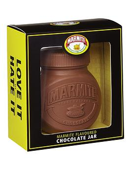 marmite-chocolate-jar-180g