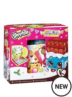 shopkins-shopkins-small-ceramic-mug-with-milk-chocolate-bars
