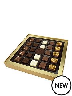 magnum-boxed-chocolates-280g