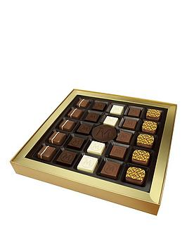 magnum-boxed-chocolates-280g
