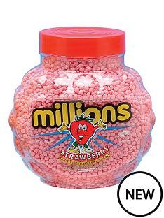 millions-strawberry-large-sweet-jar-227kg
