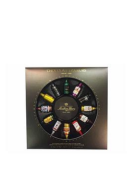 anthon-berg-chocolate-liqueurs-235g