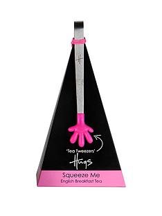 hugs-squeeze-me-english-breakfast-tea-pyramid-with-pink-tongs