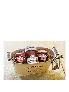 cottage-delight-the-cottage-kitchen-planter-gift-set