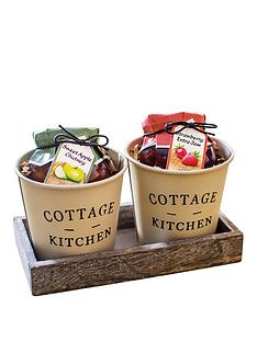 cottage-delight-kitchen-garden-favourites-gift-set