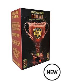 victors-make-your-own-dark-ale-20-pints