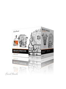 final-touch-brain-freeze-skull-ice-bucket