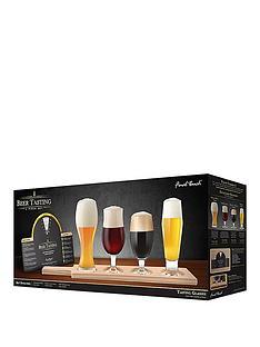 final-touch-beer-tasting-glasses-set