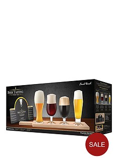 final-touch-beer-tasting-glasses-set