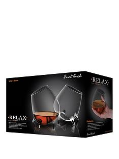 final-touch-relax-brandy-glasses
