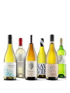 virgin-wines-6-bottle-sauvignon-selection