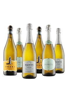 virgin-wines-prosecco-6-bottle-case