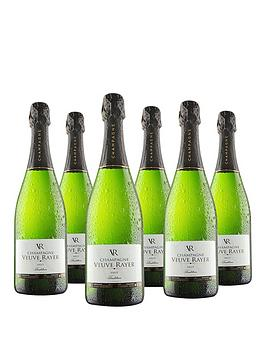 virgin-wines-champagne-veuve-rayer-brut-tradition-6-bottle-pack