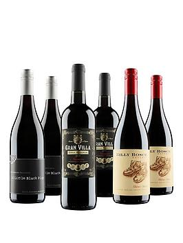 virgin-wines-customer-favourites-6-bottle-red-selection