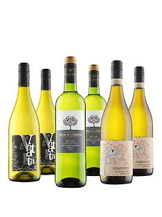 virgin-wines-customer-favourites-6-bottle-white-case