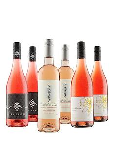 virgin-wines-rose-6-bottle-case