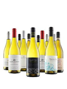 virgin-wines-12-bottle-sauvignon-blanc-selection