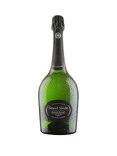 virgin-wines-laurent-perrier-grand-siecle-champagne