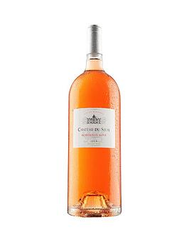 virgin-wines-chateau-du-seuil-bordeaux-rose-magnum
