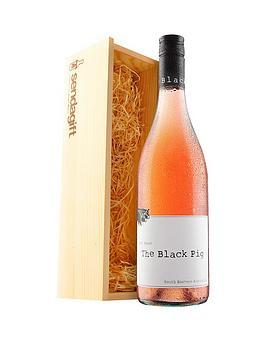 virgin-wines-the-black-pig-rose