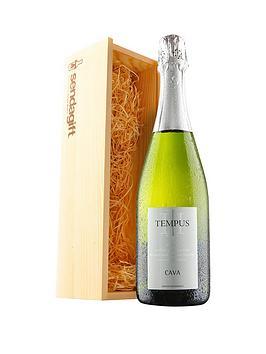 virgin-wines-tempus-iii-cava